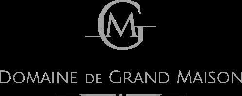 → Domaine de Grand Maison proche Lyon : Réception, Séminaire ...